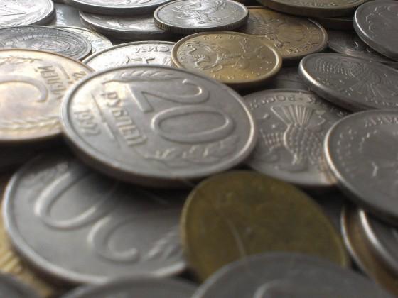 Работодателям в Российской Федерации предложат оплачивать турпоездки работников по РФ